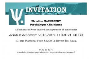 invitation-inauguration