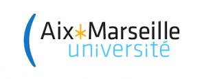 Diplôme Aix-Marseille Université