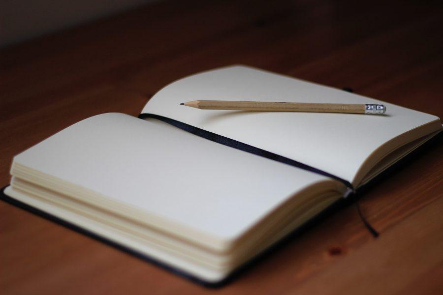 Ateliers Ecriture Le Revest-les-Eaux