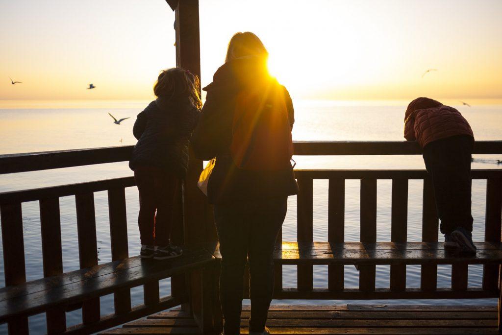 Thérapie Familiale Le Revest les Eaux