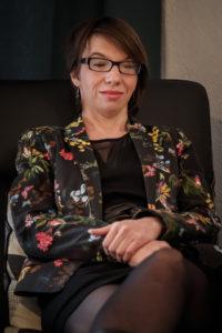 Blandine MACHEFERT Psychologue Clinicienne Hypnothérapeute au Revest-les-Eaux