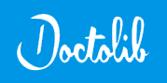 Prendre rendez-vous en ligne sur Doctolib avec Blandine Machefert, Psychologue