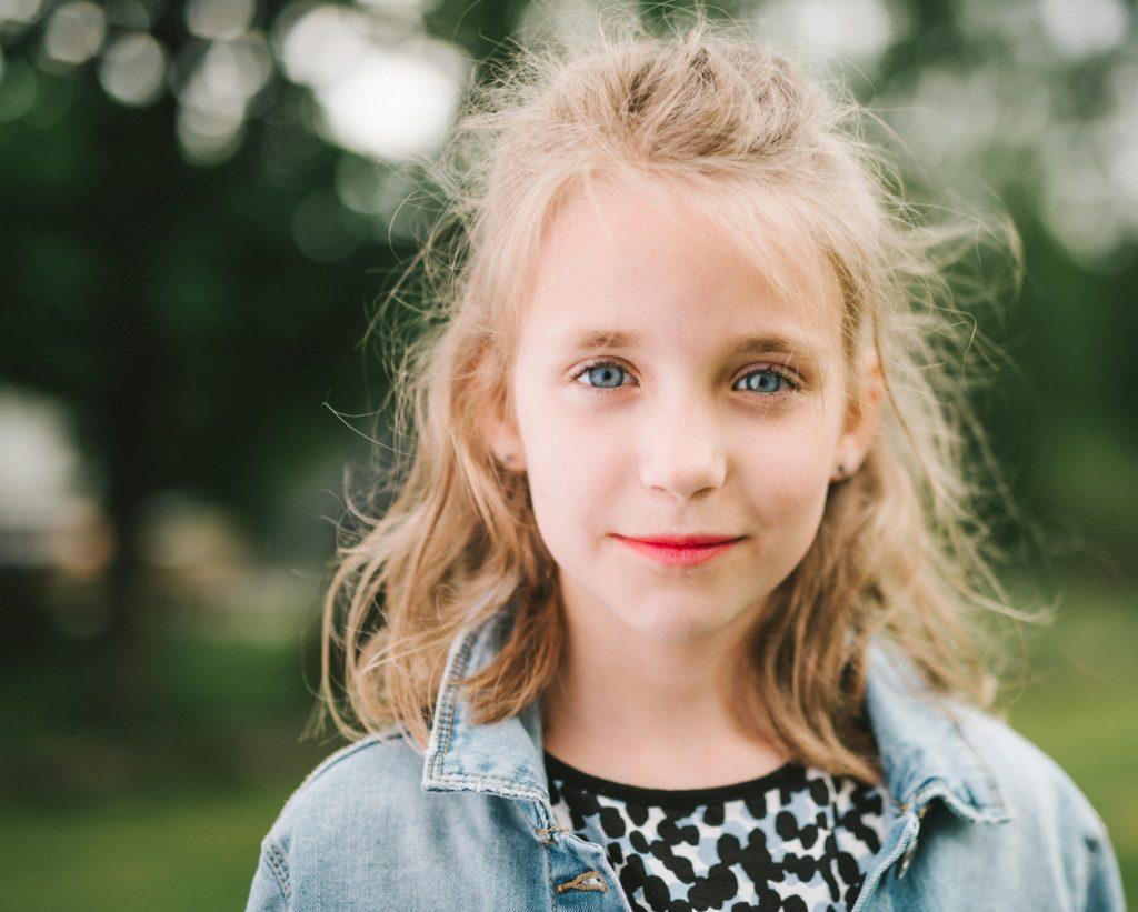 Psychothérapie de l'enfant le Revest Les Eaux. Blandine MACHEFERT